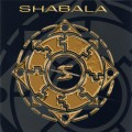 Purchase Shabala MP3