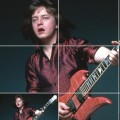 Purchase Rick Derringer MP3