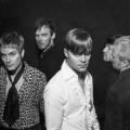 Purchase Mando Diao MP3