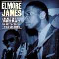 Purchase Elmore James MP3