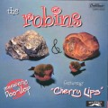 Purchase the robins MP3