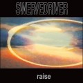 Purchase Swervedriver MP3