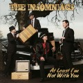 Purchase The Insomniacs MP3