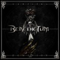 Purchase Benedictum MP3