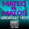 Purchase Mateo & Matos MP3
