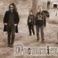 Purchase Doomenicus MP3