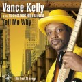 Purchase Vance Kelly MP3
