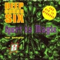 Purchase Deep Sound Six MP3