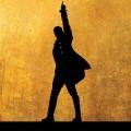 Purchase Original Broadway Cast MP3