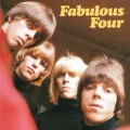 Purchase Fabulous Four MP3