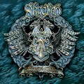 Purchase Skyclad MP3