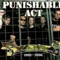 Purchase punishable act MP3