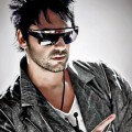 Purchase Beto Cuevas MP3