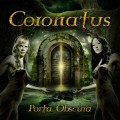 Purchase Coronatus MP3