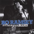 Purchase Bo Ramsey MP3