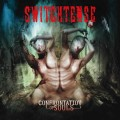 Purchase Switchtense MP3