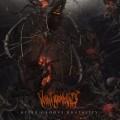 Purchase Vomit Remnants MP3