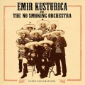 Purchase Emir Kusturica MP3