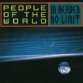 Purchase People Of The World MP3
