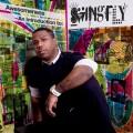 Purchase Swingfly MP3