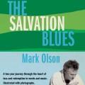 Purchase Mark Olson MP3