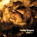 Purchase Funky Dragon MP3