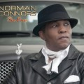 Purchase Norman Connors MP3