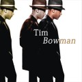 Purchase Tim Bowman MP3