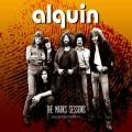 Purchase Alquin MP3