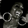 Purchase Sy Smith MP3