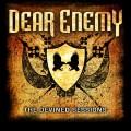 Purchase Dear Enemy MP3