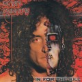 Purchase Kevin Dubrow MP3