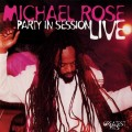 Purchase Michael Rose MP3