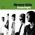 Purchase Mystery Girls MP3