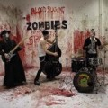 Purchase Bloodsucking Zombies From Outter Space MP3