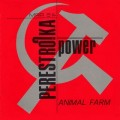 Purchase Perestroika Power MP3