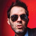 Purchase Paul Gilbert MP3