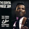 Purchase Magic Sam MP3
