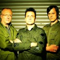 Purchase Die Krupps MP3