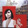 Purchase A Camp MP3