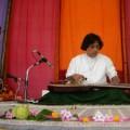 Purchase Barun Kumar Pal MP3