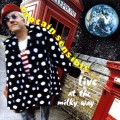 Purchase Captain Sensible MP3