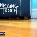 Purchase Jake Lefco MP3