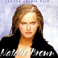 Purchase Natalie Brown MP3