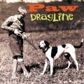 Purchase Paw MP3