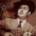Purchase Jimmy Martin MP3