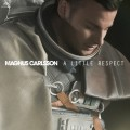 Purchase Magnus Carlsson MP3