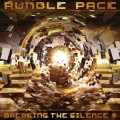 Purchase Rumble Pack MP3