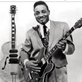 Purchase Lowell Fulson MP3