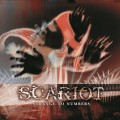 Purchase Scariot MP3
